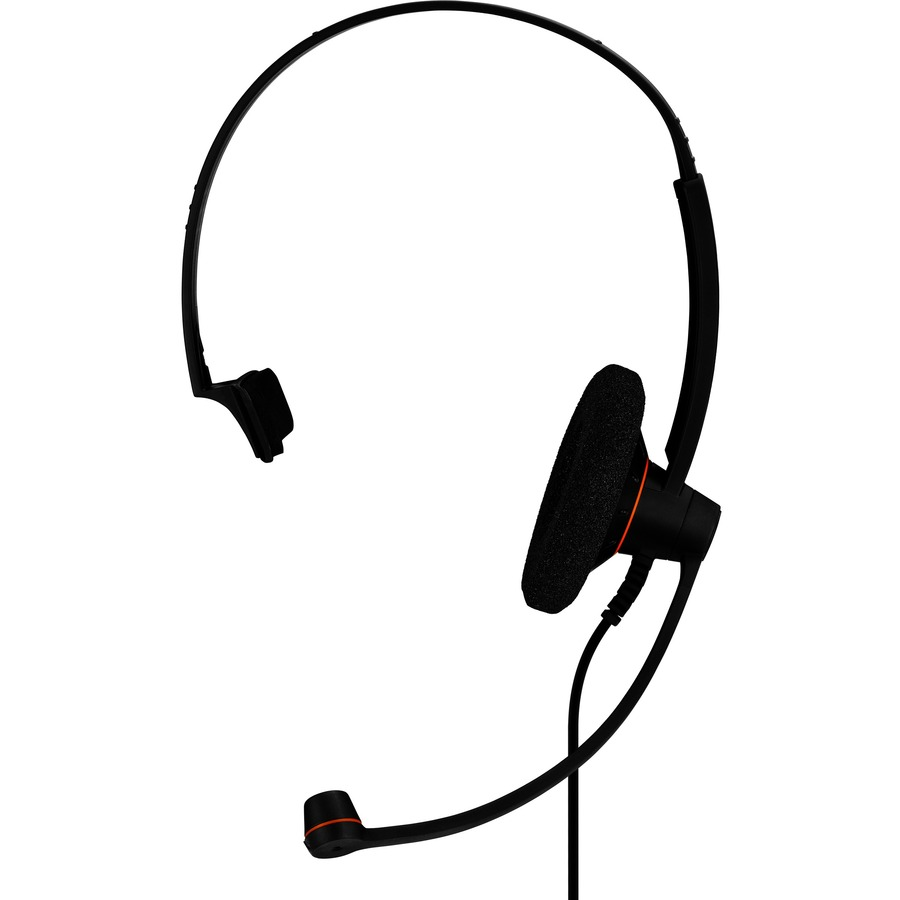 Sennheiser SC 30 USB ML Headset_subImage_3
