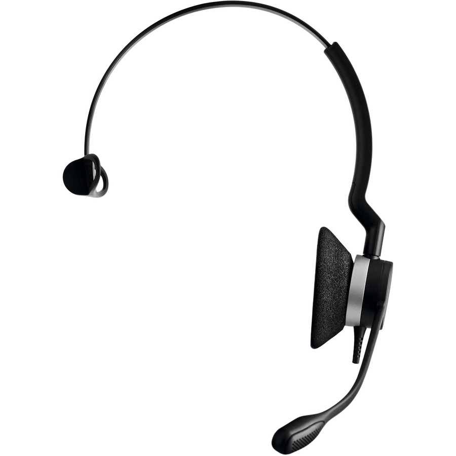 Jabra BIZ 2300 USB MS Wired Mono Headset_subImage_3