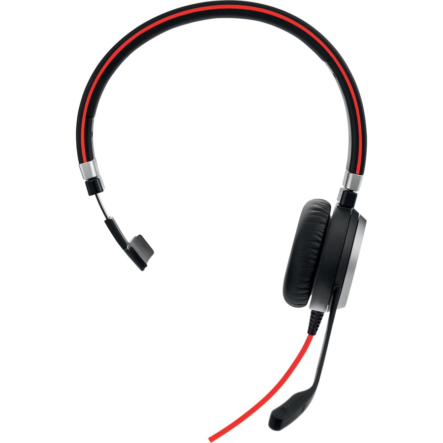 Jabra Evolve 40 Mono Headset_subImage_3