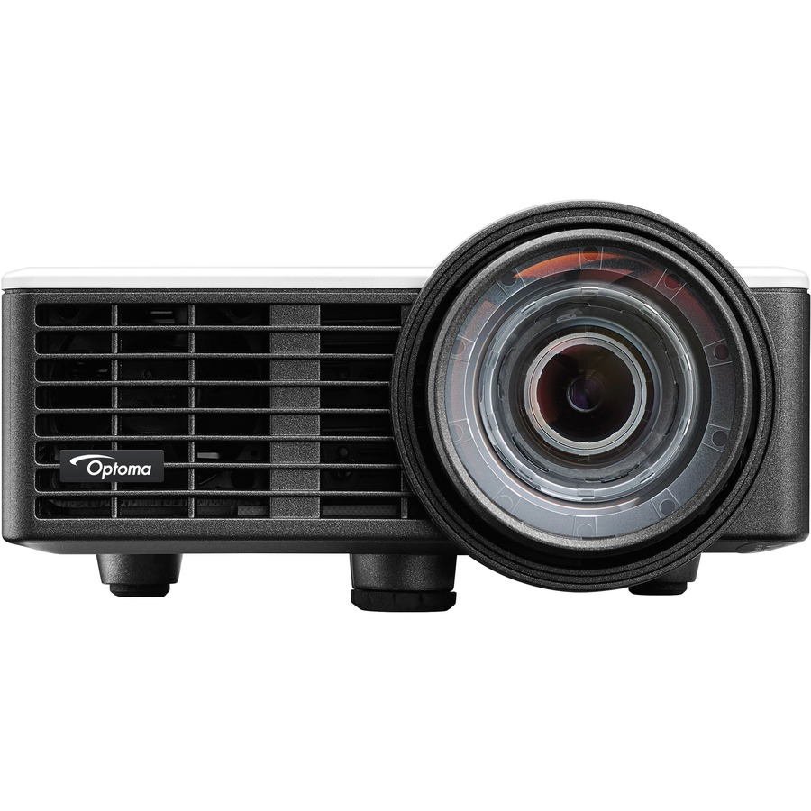 Optoma ML750ST Short Throw LED Projector_subImage_2