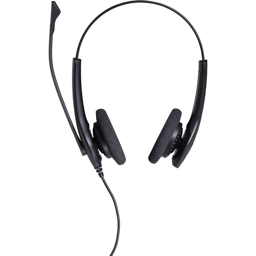 Jabra BIZ 1500 Headset_subImage_3