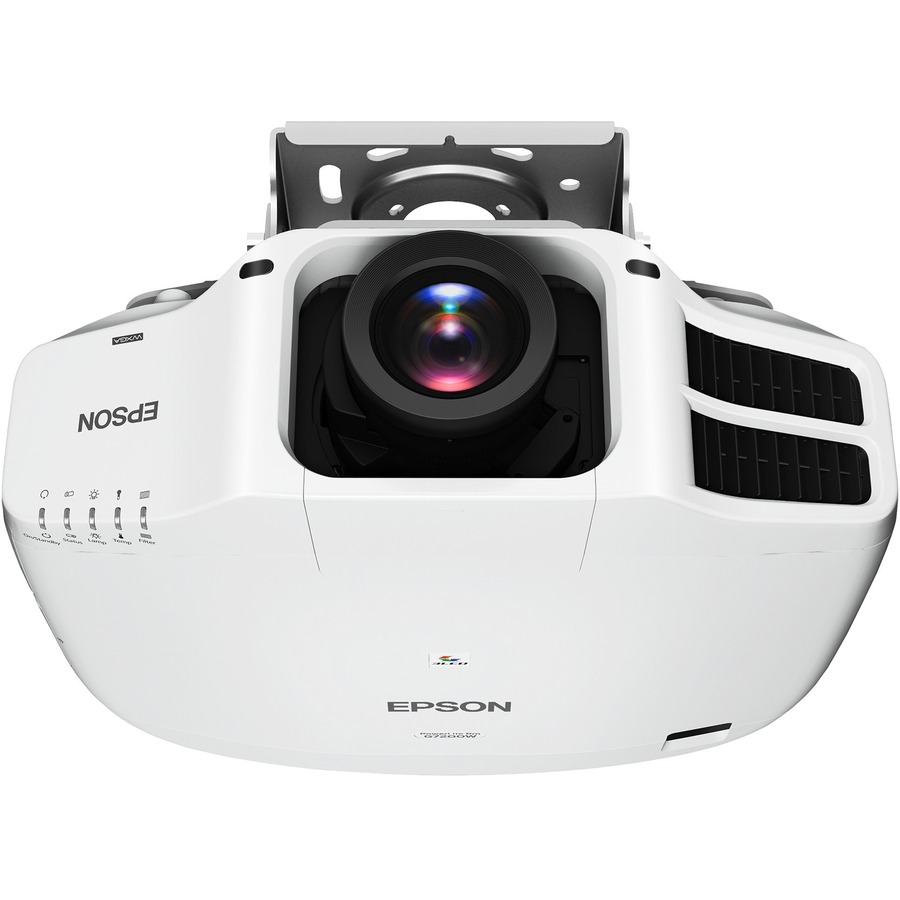 Epson Pro G7200W LCD Projector_subImage_2