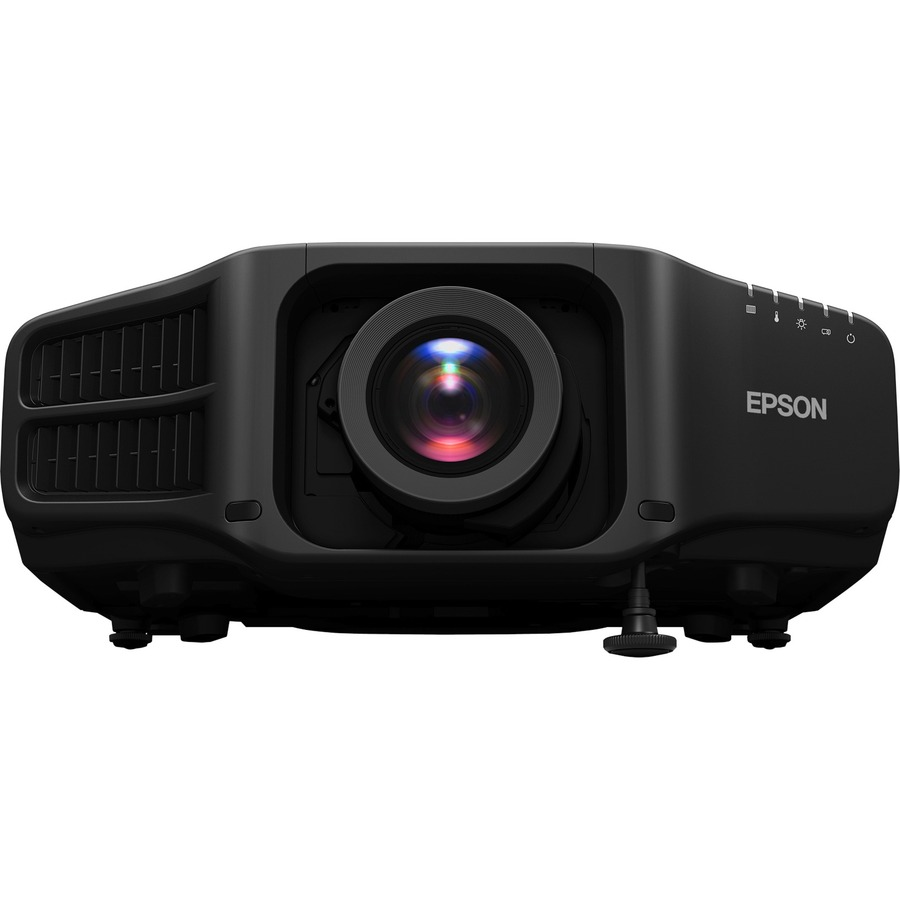 Epson Pro G7805 LCD Projector_subImage_2