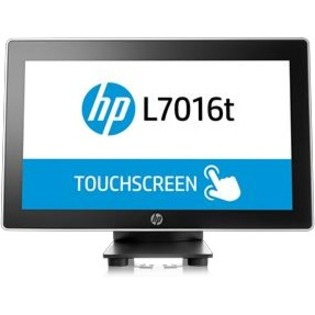 """HP L7016t 15.6"""" LCD Touchscreen Monitor - 16:9_subImage_2"""