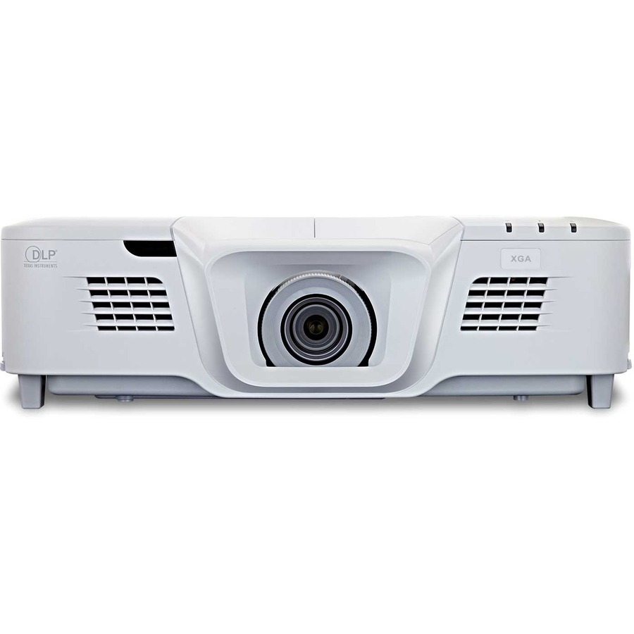 Viewsonic PRO8510L DLP Projector_subImage_3