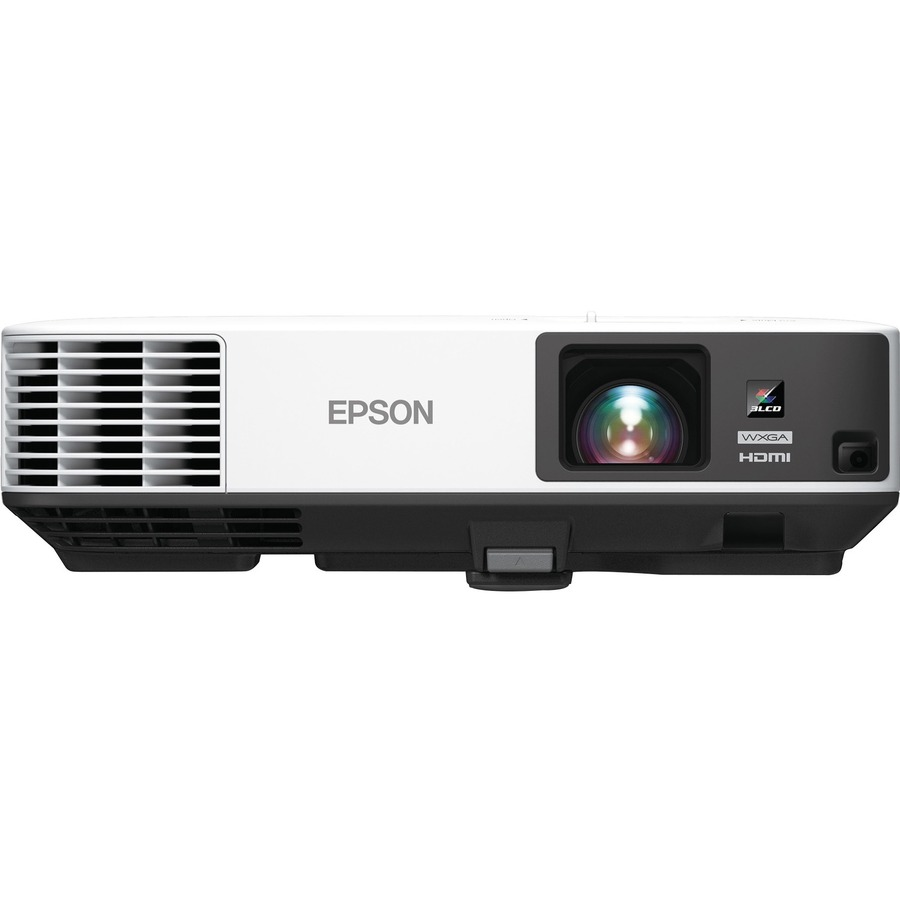 Epson PowerLite 975W LCD Projector - 16:10_subImage_2