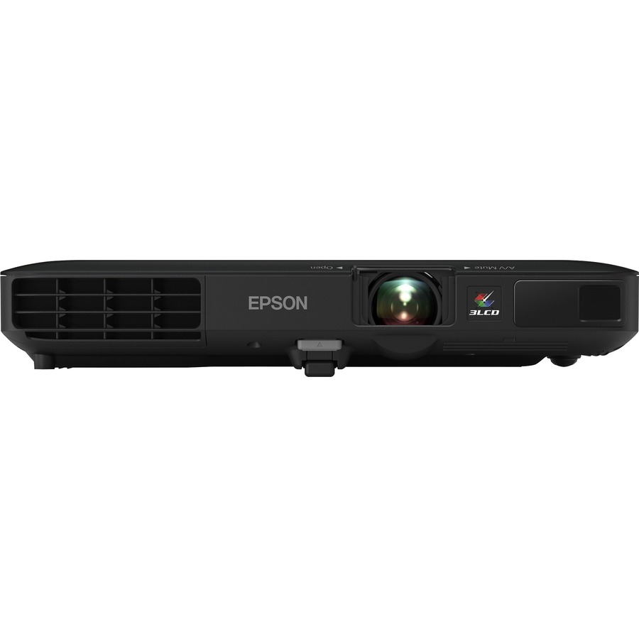 Epson PowerLite 1781W LCD Projector - 16:10_subImage_3