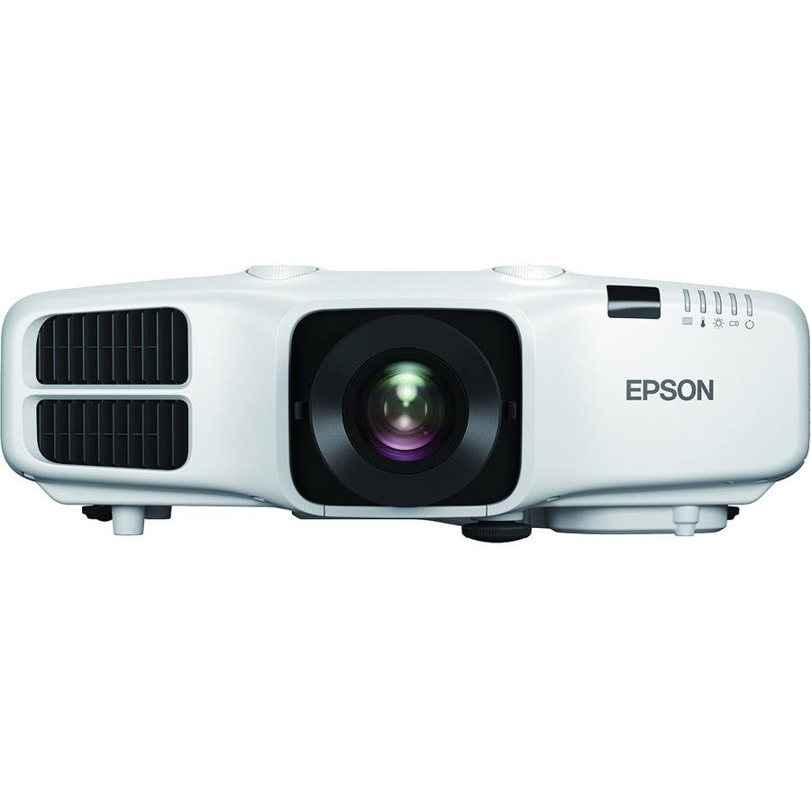 Epson PowerLite 5520W LCD Projector - 16:10_subImage_2