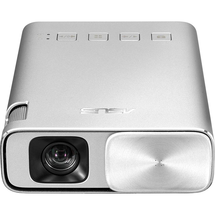 Asus ZenBeam E1 DLP Projector - 16:9_subImage_3