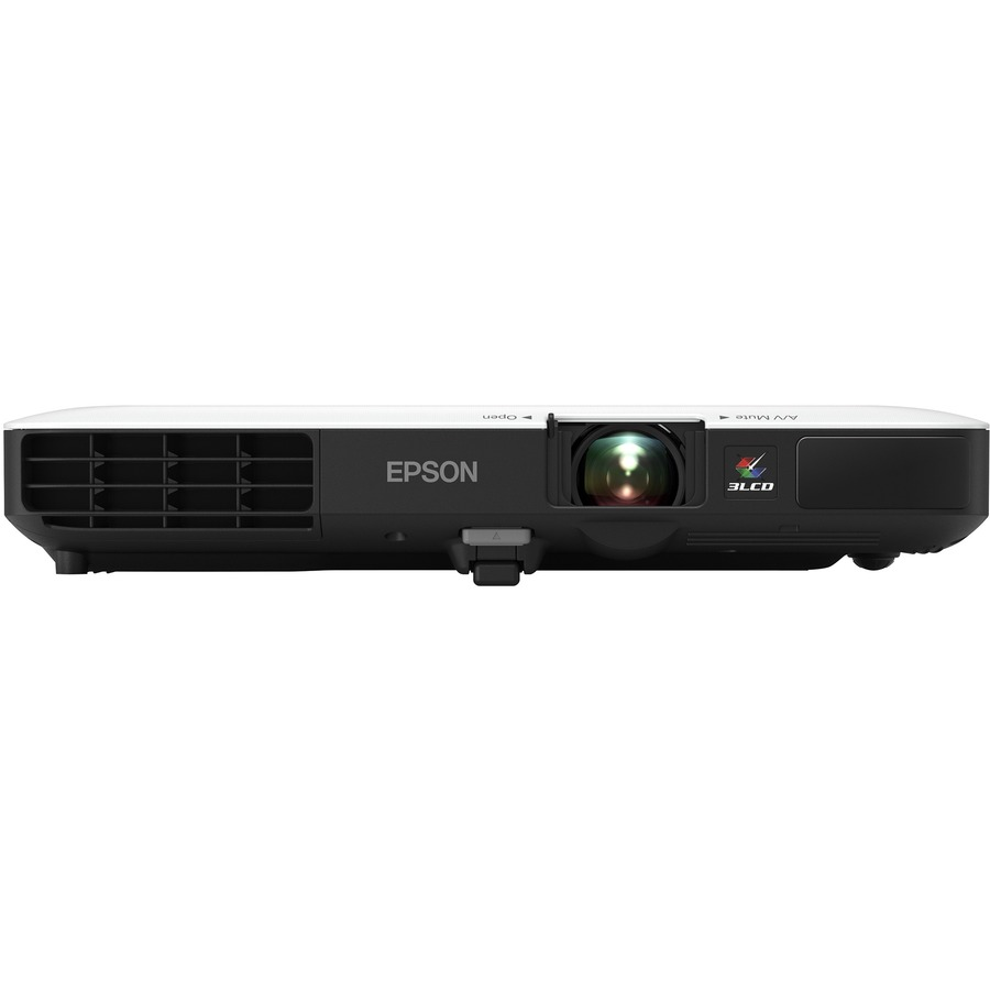 Epson PowerLite 1780W LCD Projector - 16:10_subImage_3