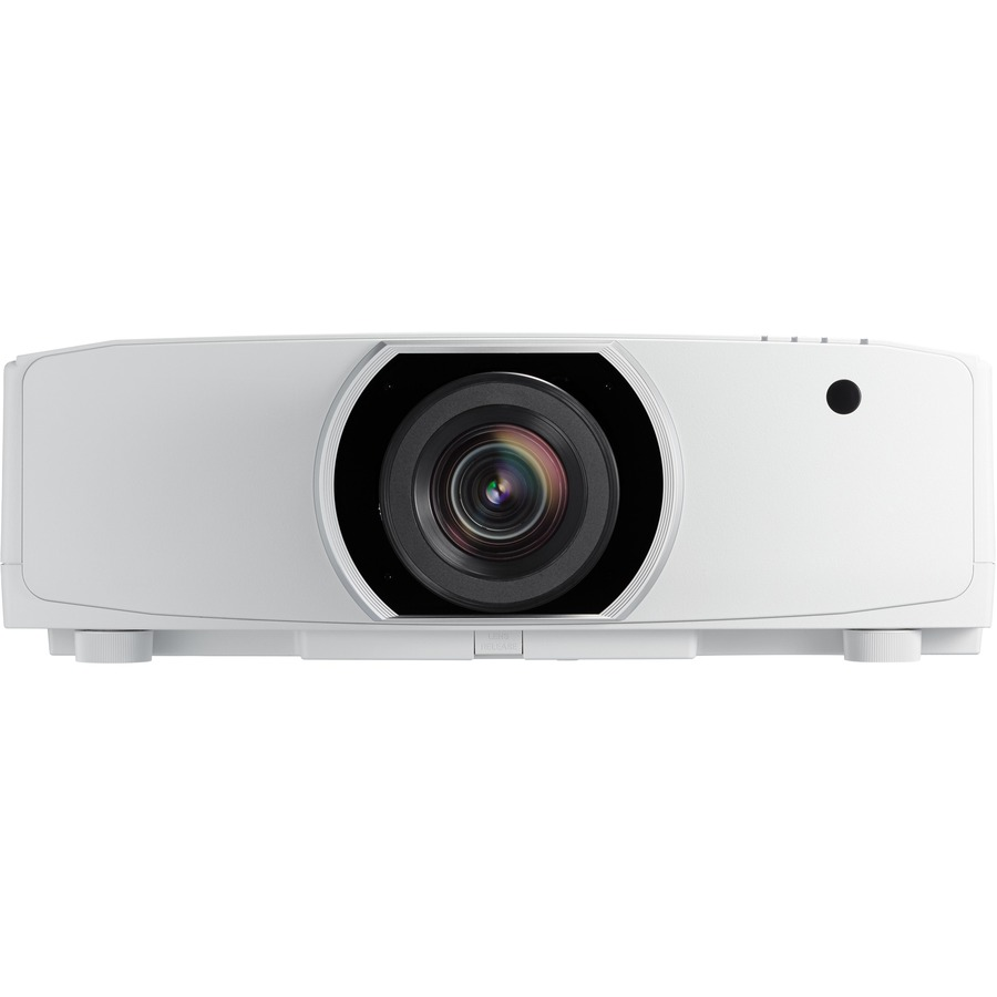 NEC Display NP-PA853W LCD Projector_subImage_3