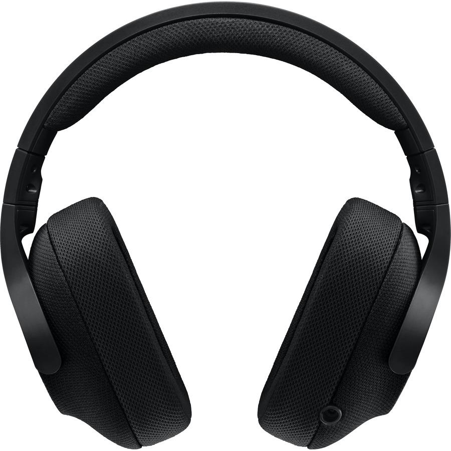 Logitech G433 7.1 Wired Surround Gaming Headset_subImage_3
