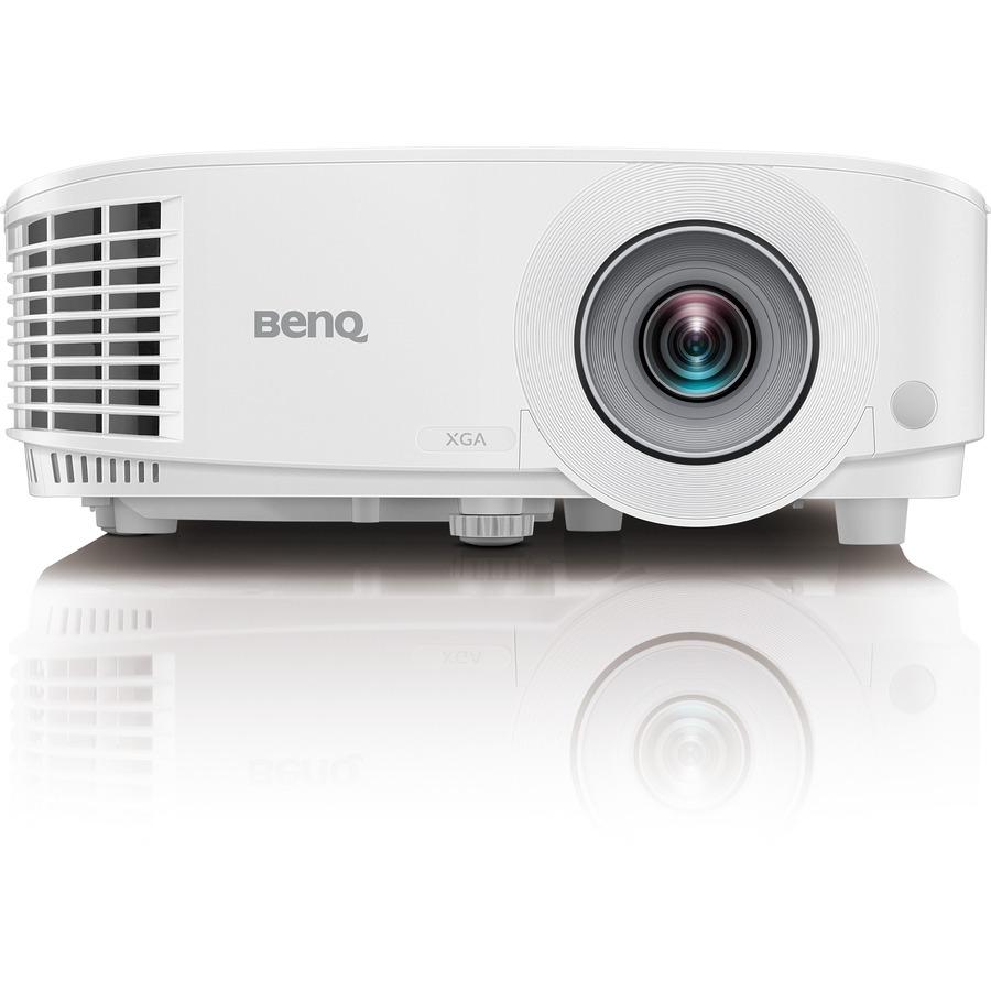 BenQ MX731 DLP Projector - 4:3_subImage_3