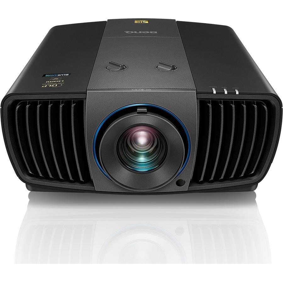 BenQ LK970 DLP Projector - 16:9_subImage_2