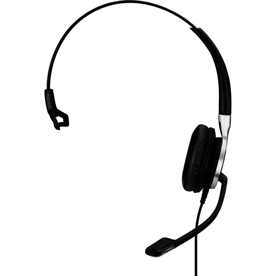 Sennheiser SC 635 USB Headset_subImage_2