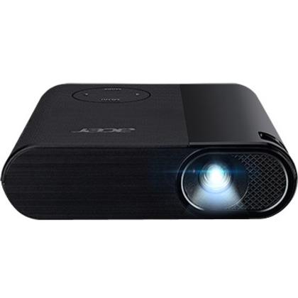 Acer C200 DLP Projector - 16:9_subImage_2