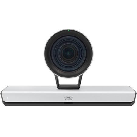 Cisco TelePresence Precision 60 Video Conferencing Camera - Remanufactured_subImage_3