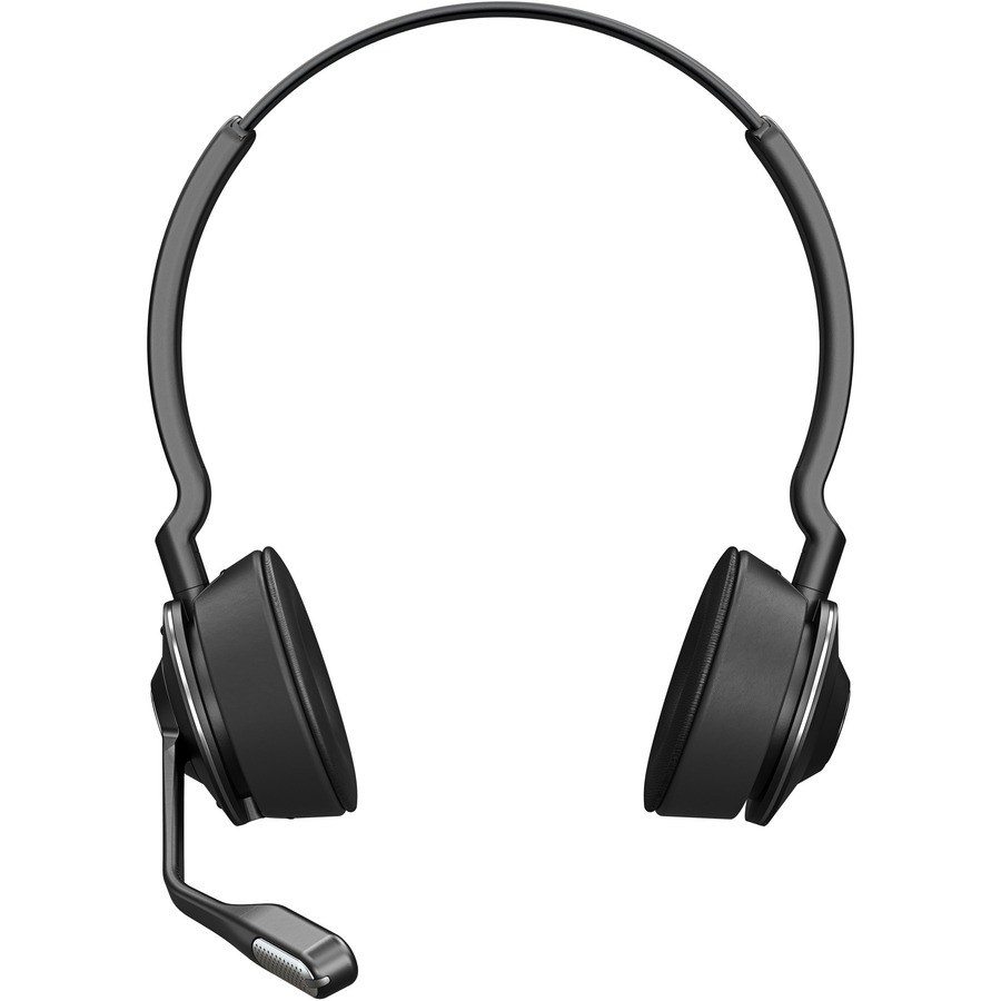 Jabra Engage 65 Stereo Headset_subImage_3