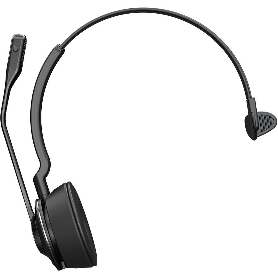 Jabra Engage 65 Mono Headset_subImage_3
