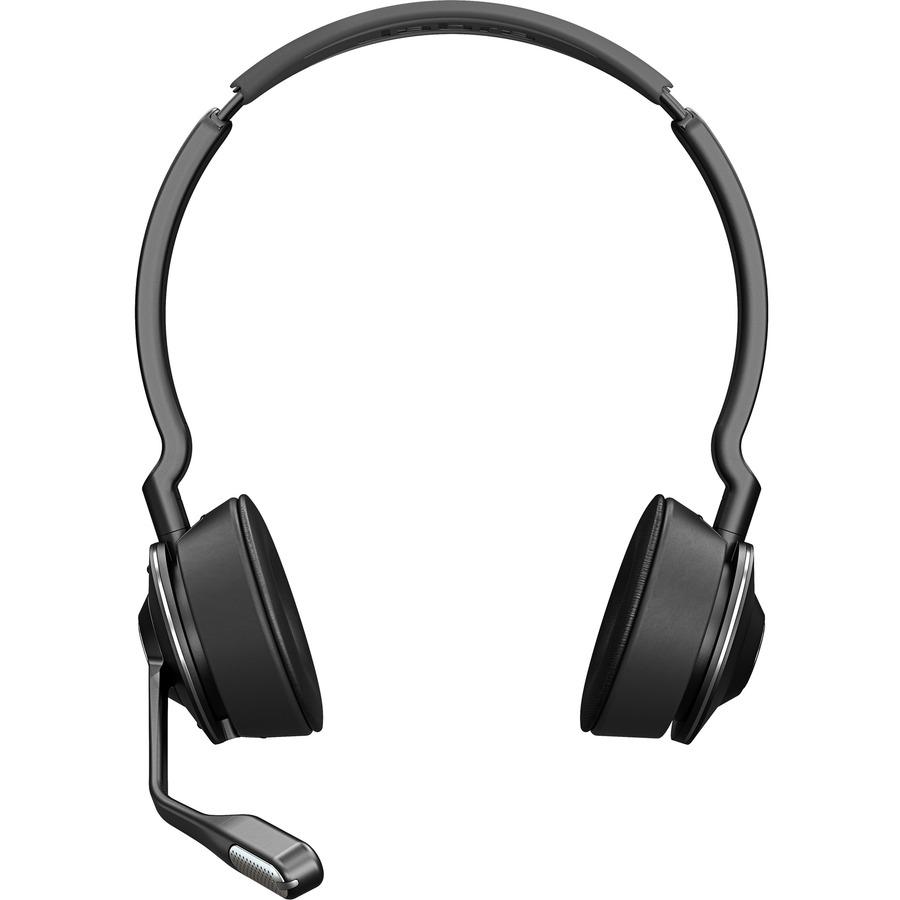 Jabra Engage 75 Stereo Headset_subImage_3