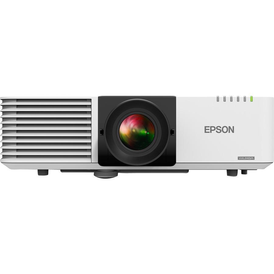 Epson PowerLite L510U Laser Projector_subImage_2
