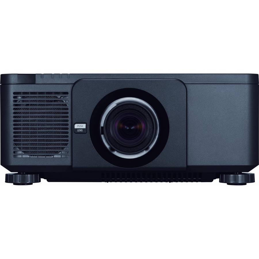 NEC Display NP-PX1005QL-B-18 3D Ready DLP Projector - 16:9_subImage_2