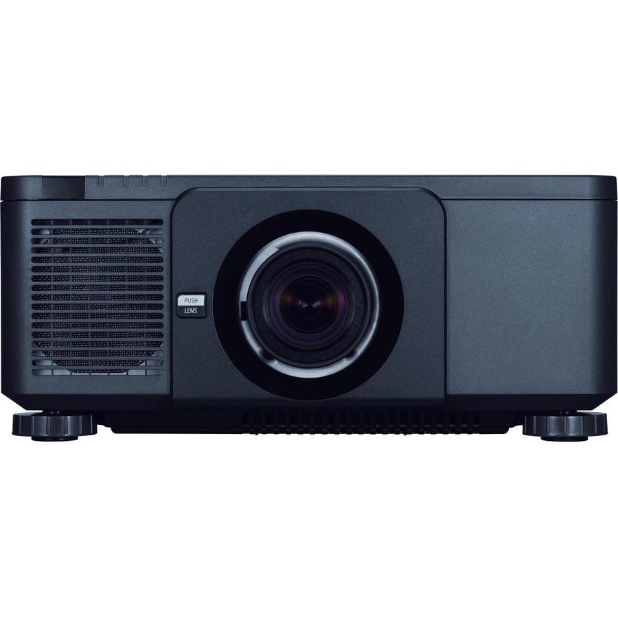 NEC Display NP-PX1005QL-W-18 3D Ready DLP Projector - 16:9_subImage_2