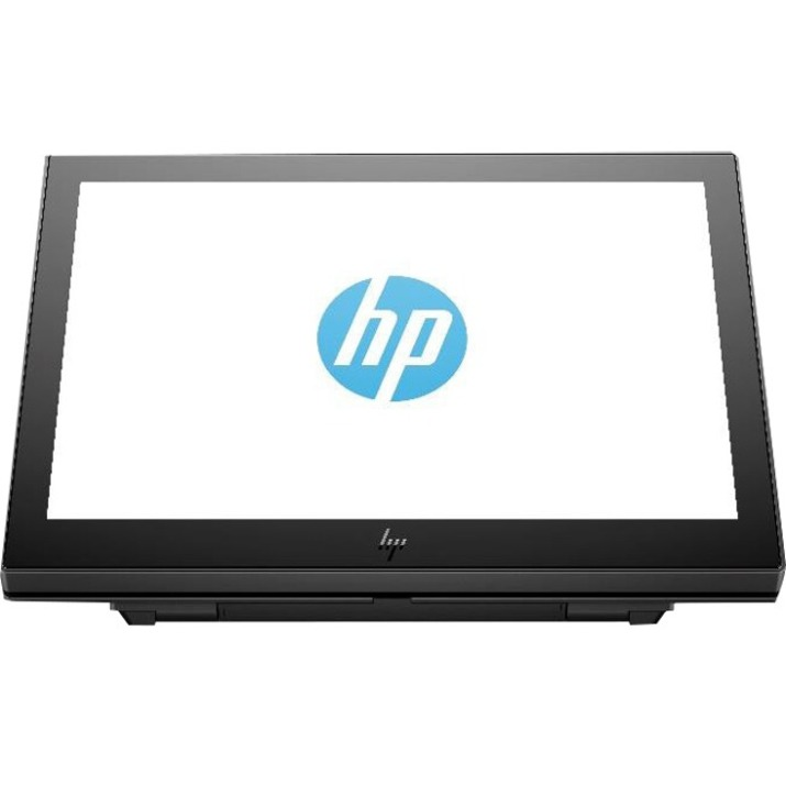 "HP ElitePOS 10.1"" LCD Touchscreen Monitor - 16:10 - 25 ms_subImage_2"