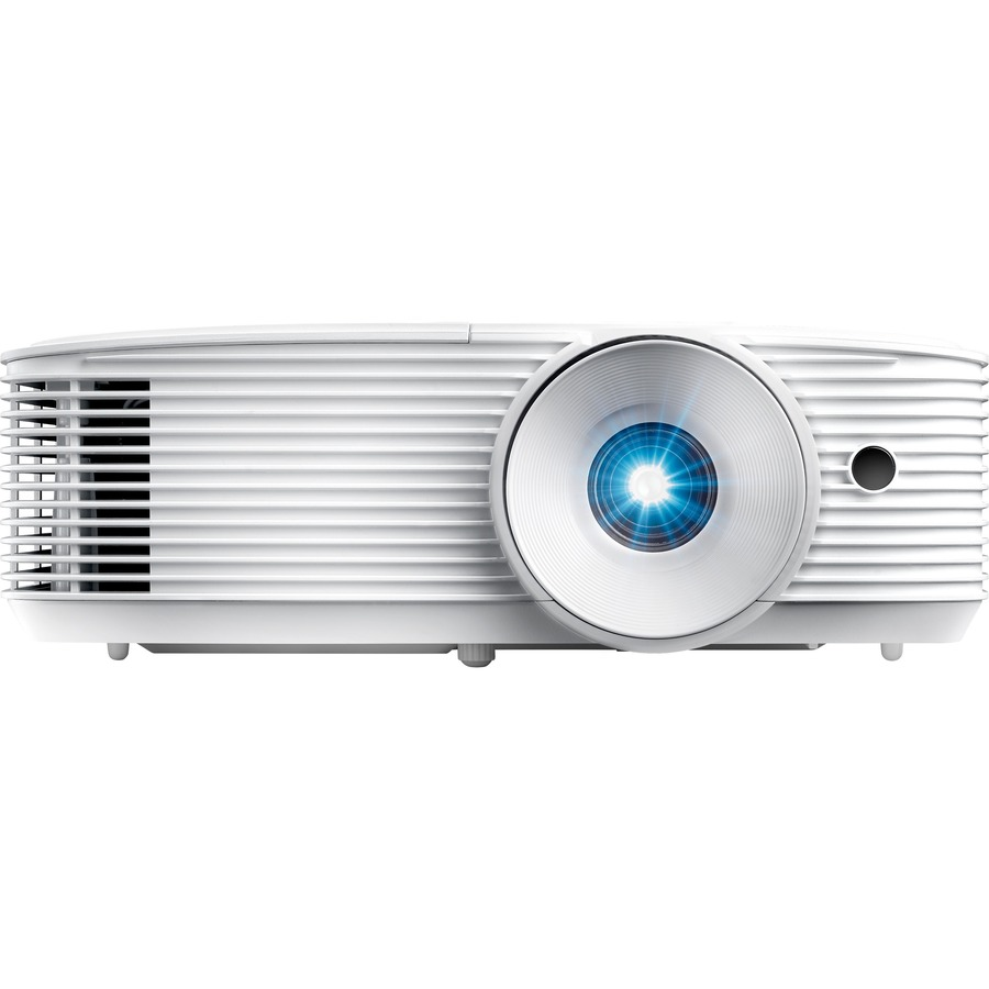 Optoma 3D Ready DLP Projector - 4:3_subImage_2