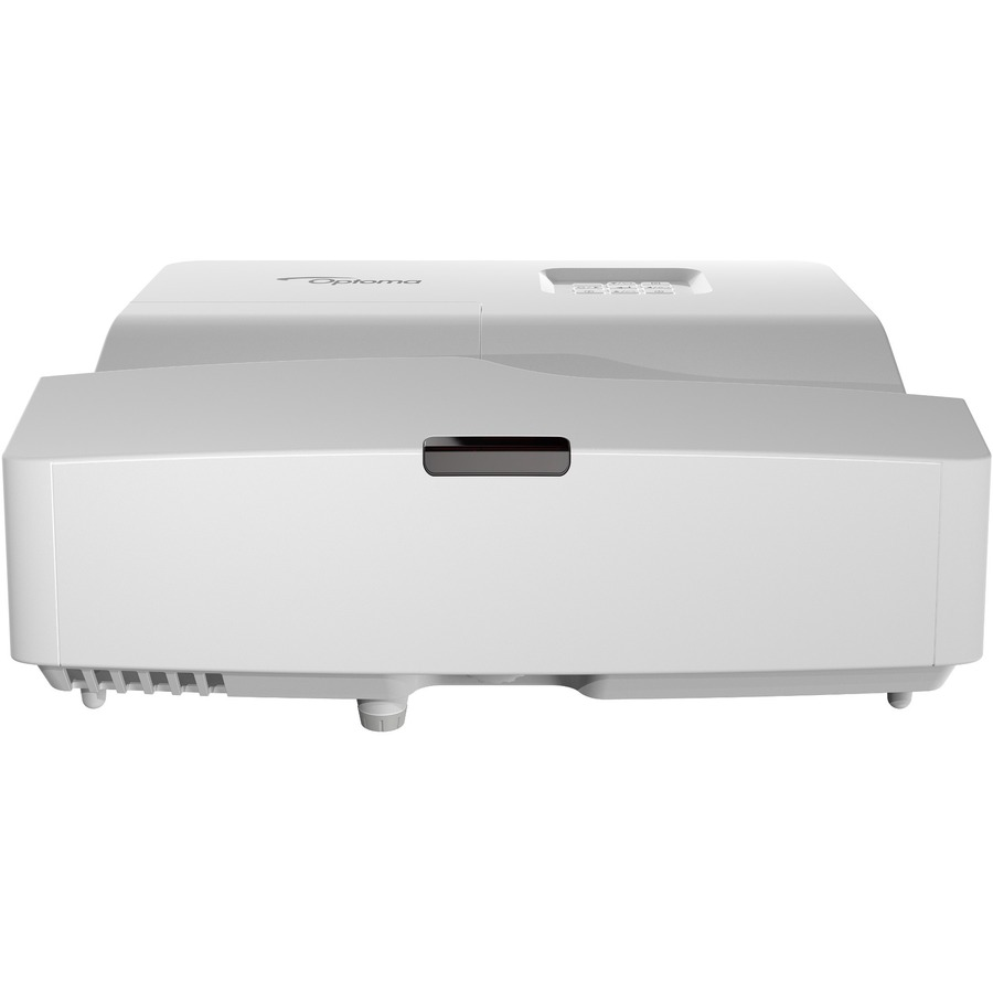 Optoma GT5600 3D Ultra Short Throw DLP Projector - 16:9 - White_subImage_3