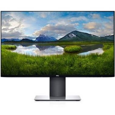 "Dell UltraSharp U2419H 23.8"" Full HD LED LCD Monitor - 16:9_subImage_3"