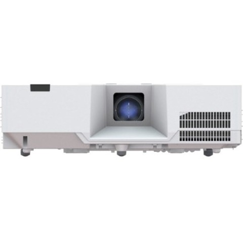 Christie Digital LWU530-APS LCD Projector - White_subImage_2