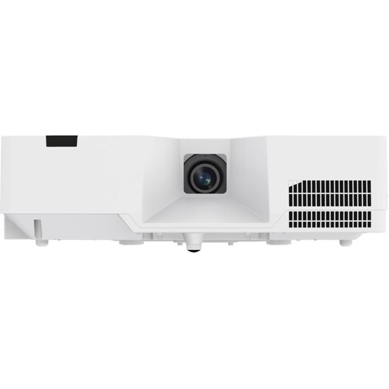 Hitachi MP-WU5503 LCD Projector - 16:10_subImage_2