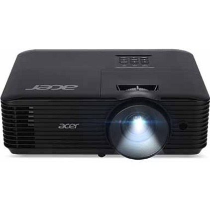 Acer X1326AWH DLP Projector - 16:10_subImage_2