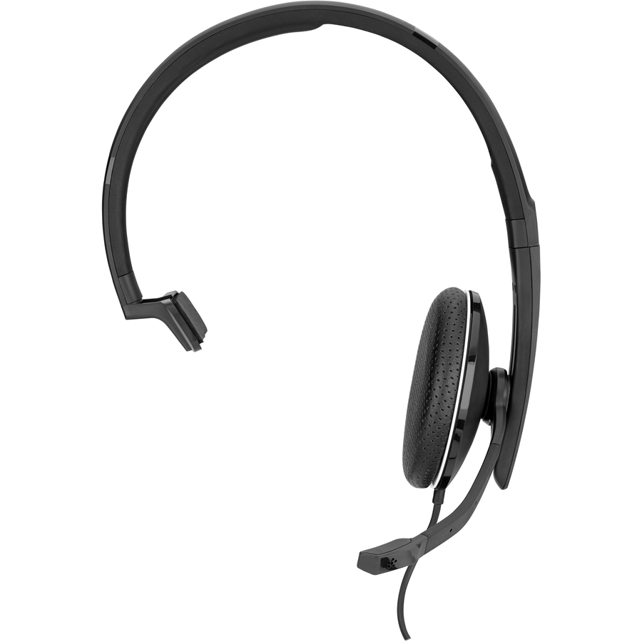 Sennheiser SC 135 Headset_subImage_3
