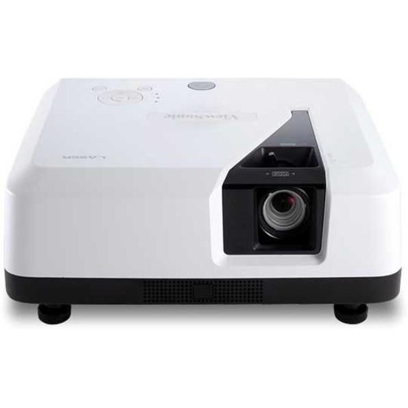 Viewsonic LS700HD 3D Laser Projector - 16:9_subImage_3