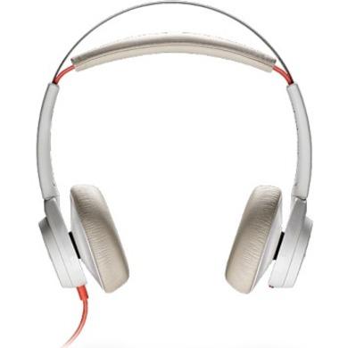 Plantronics Blackwire 7225 Headset_subImage_3