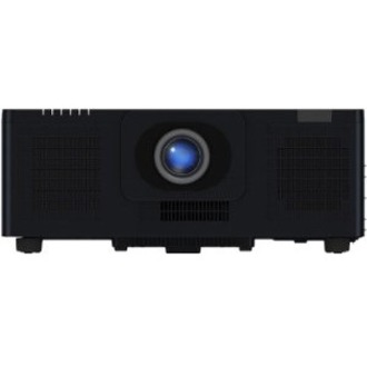 Christie Digital LWU755-DS LCD Projector_subImage_2