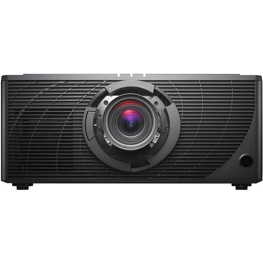 Optoma ProScene ZK1050 3D Ready DLP Projector - 16:10_subImage_3