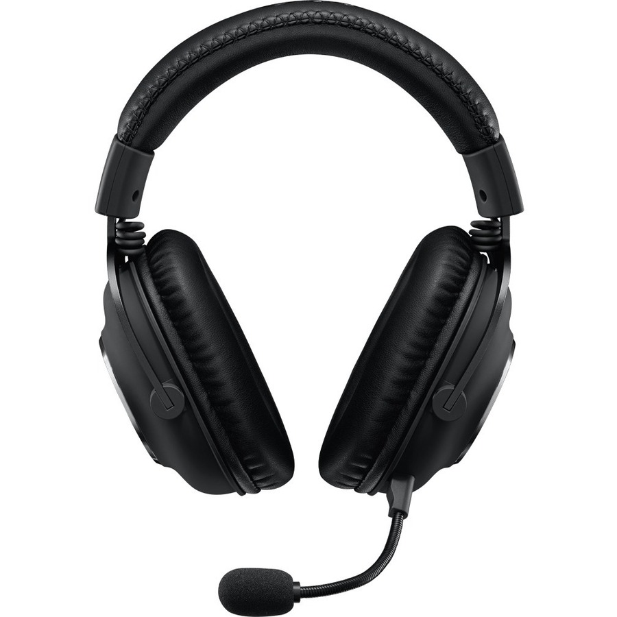 Logitech PRO X Gaming Headset with Blue Vo!ce_subImage_3