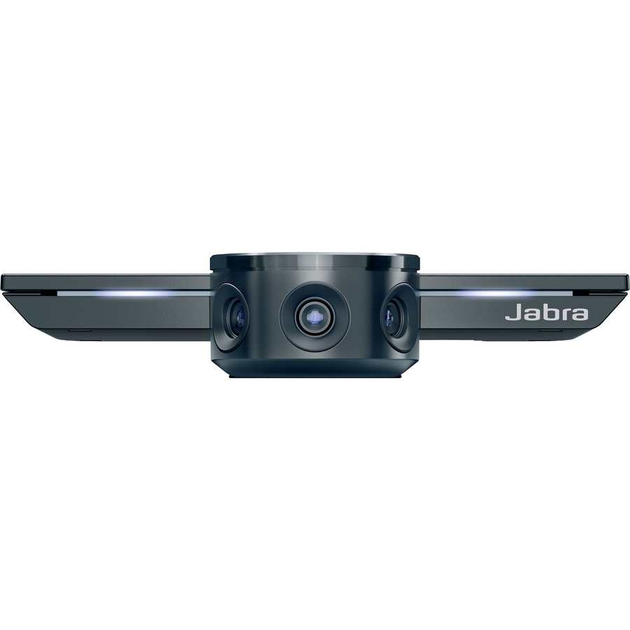 Jabra PanaCast Video Conferencing Camera - 13 Megapixel - USB_subImage_13