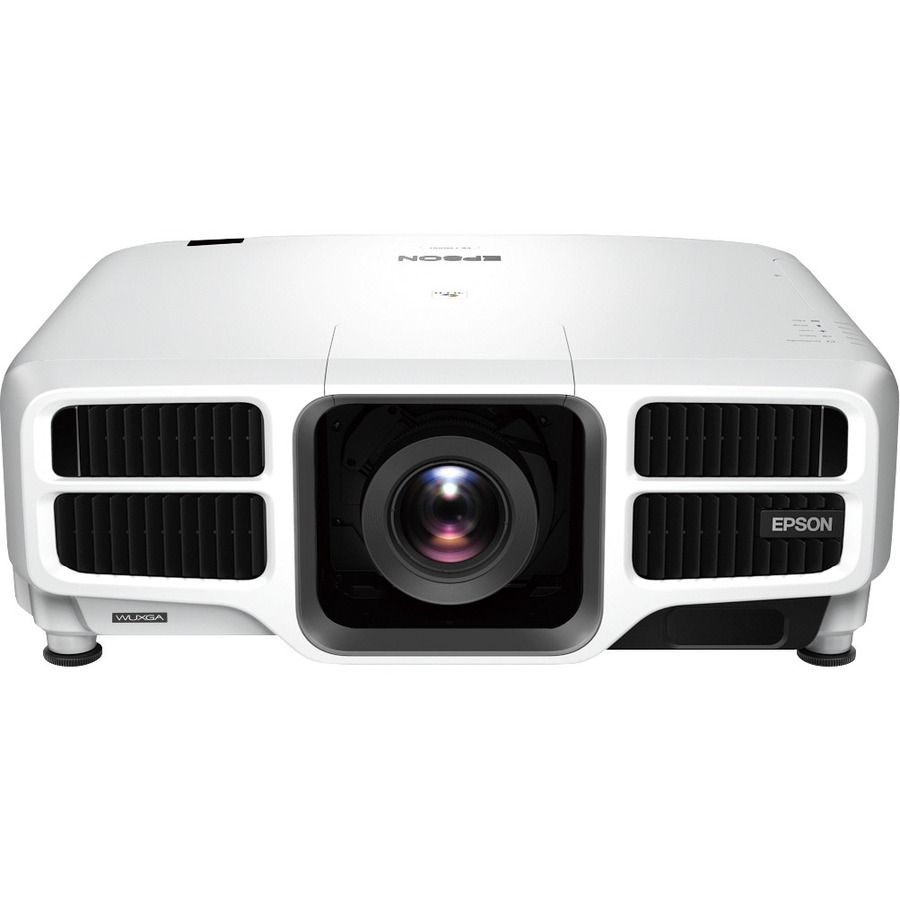 Epson L1490UNL LCD Projector - 16:10 - White_subImage_2