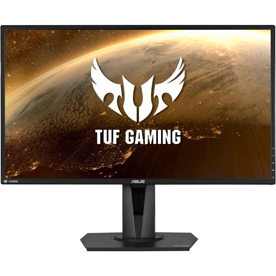 "TUF VG27AQ 27"" WQHD Gaming LCD Monitor - 16:9 - Black_subImage_3"