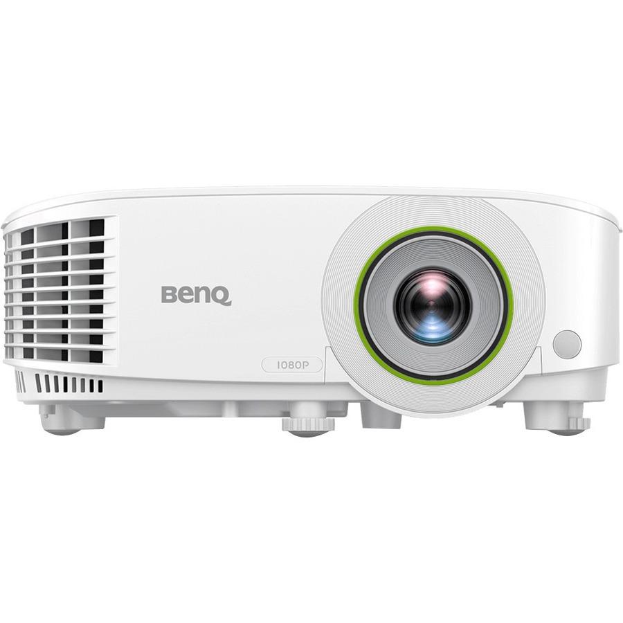 BenQ EH600 3D DLP Projector - 16:9_subImage_3