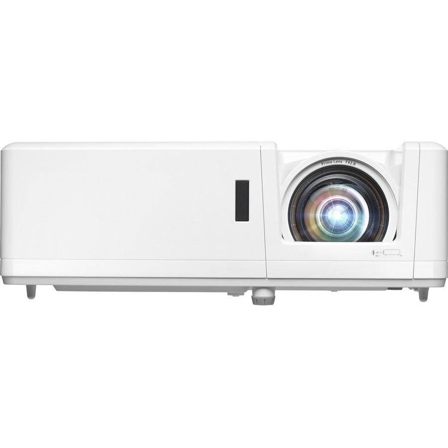 Optoma ZH406ST 3D Short Throw DLP Projector - 16:9_subImage_3