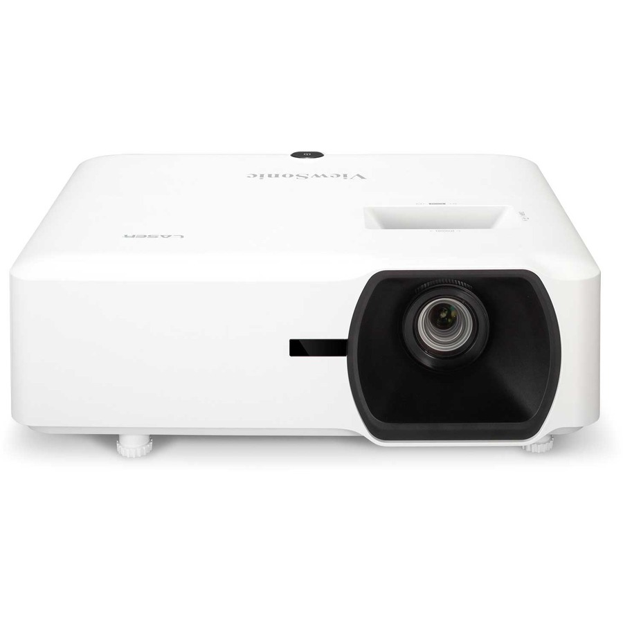 Viewsonic LS750WU 3D Ready DLP Projector - 16:10_subImage_3