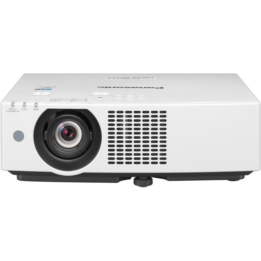 Panasonic SOLID SHINE PT-VMZ60U LCD Projector - 16:10_subImage_3