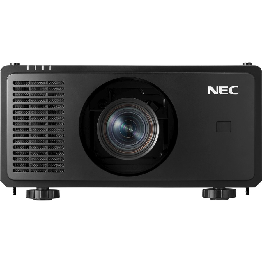 NEC Display NP-PX2000UL-47ZL Long Throw DLP Projector - 16:10_subImage_3