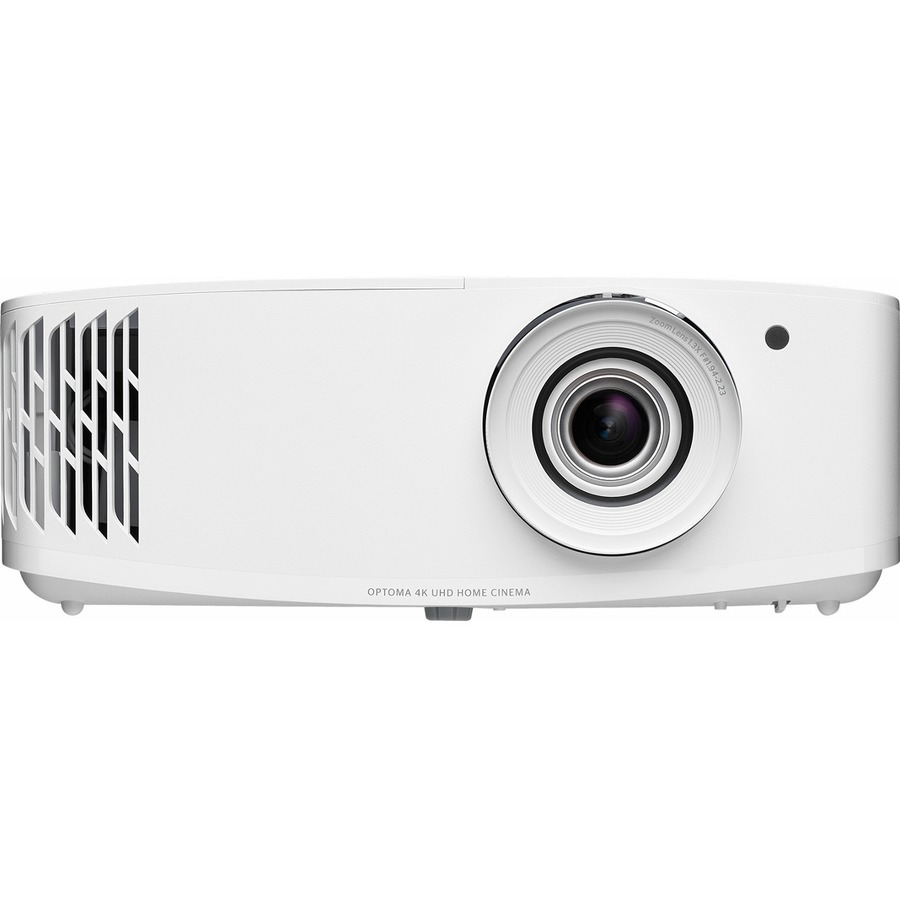Optoma UHD50X 3D Ready DLP Projector - 16:9_subImage_3