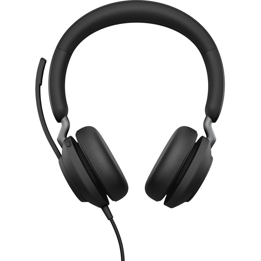 Jabra Evolve2 40 Headset_subImage_3